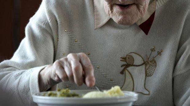 Tafeltje-dek-je-maaltijden vaak te zout en niet lekker