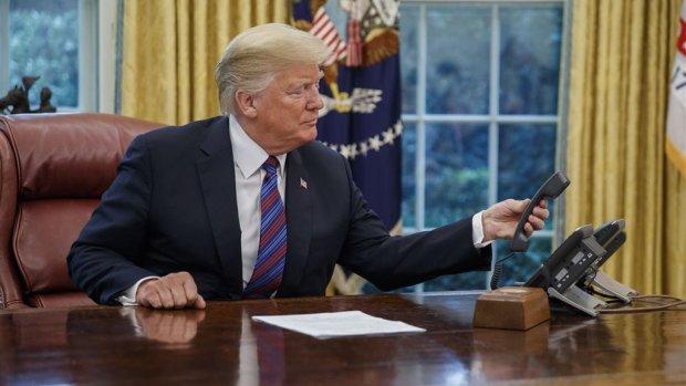 Grote onzekerheid door handelsdeal VS-Mexico, 5 vragen
