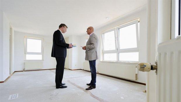 Kosten voor aanpassen hypotheek 'onnodig' hard gestegen