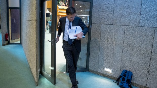'Afschaffen dividendtaks kost Nederlandse belegger 130 miljoen'