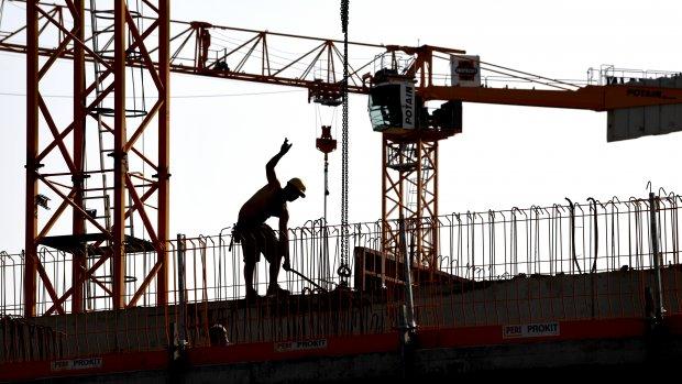 Oostenrijk is ervan overtuigd: 60-urige werkweek is niet illegaal