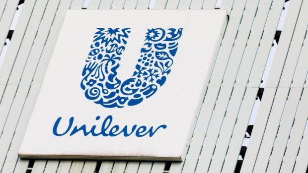 'Unilever belangrijk voor economie'