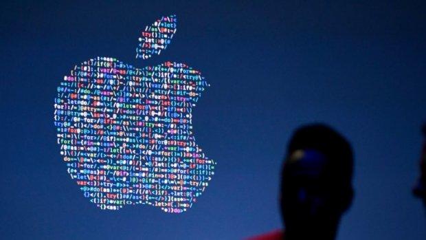 Apple koopt startup met AI op apparaten