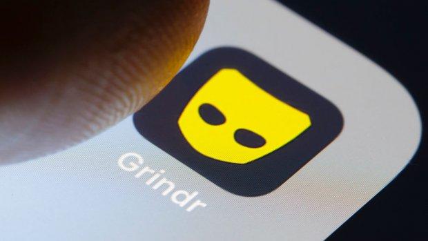 Dating-app Grindr wil naar de beurs