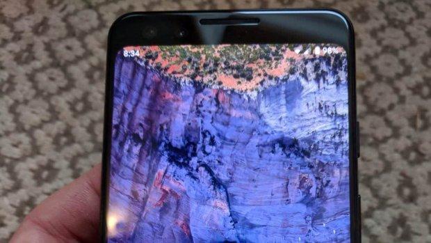 'Google wil goedkopere smartphone uitbrengen'
