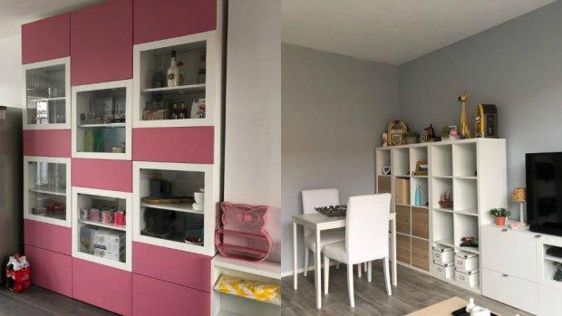 Ikea wil online ook meubels concurrenten verkopen