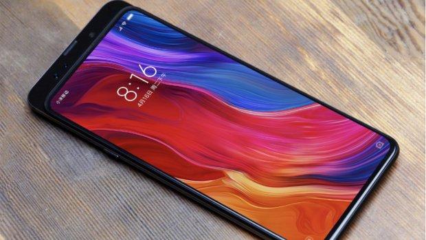 Chinees gadgetmerk Xiaomi officieel naar Nederland