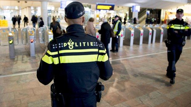 Defensie en politie gaan samen personeel werven en uitwisselen