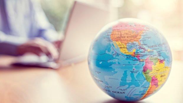 Nederlandse startup Wonderkind maakt overstap naar Amerika