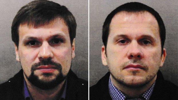 Bellingcat komt met bewijs: 'Skripal-verdachte is Russische kolonel'