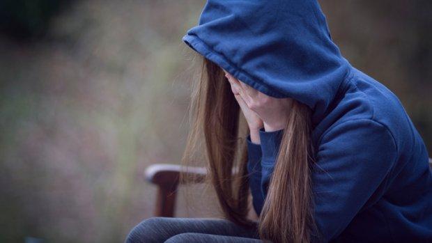 Opvallend veel jongeren in Brabant en Gelderland plegen zelfmoord