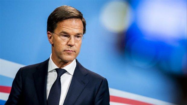 Rabo: schrappen dividendtaks is grote gok voor Nederland