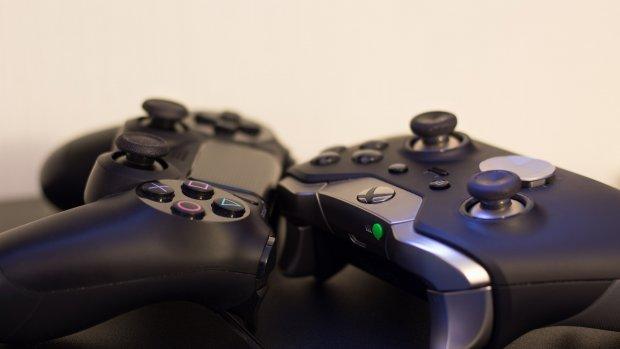 Kansspelautoriteit praat met game-sector over gokken