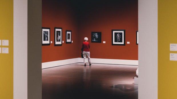 Bankroet voor Gallerease, de 'Funda van de kunstmarkt'