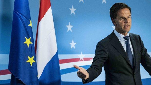 Advies: Nederland moet nieuwe bondgenoten zoeken in EU na brexit