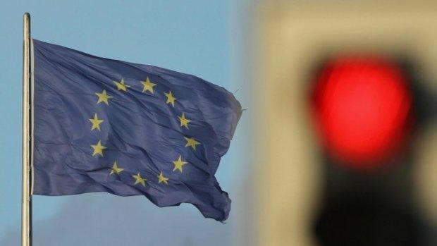 Brussel: sociale media moeten opener zijn over politieke reclame