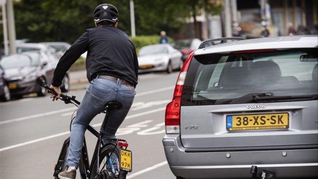 Makers E Bikes Woest Op Eu Om Maatregelen Tegen Chinese Import Rtlz