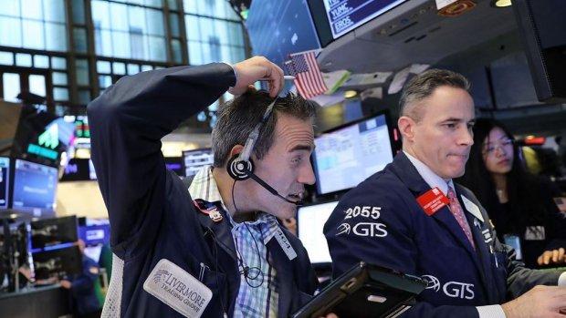 Tien jaar na Lehman: wat veroorzaakt de volgende crisis?