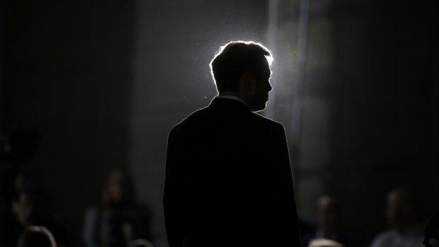 Aandeelhouder Tesla: 'Musk heeft psychologische hulp nodig'