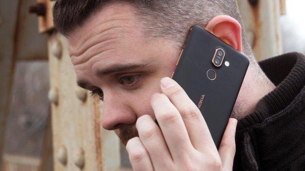Nieuwe iPhones te duur? Deze telefoons bieden veel voor weinig