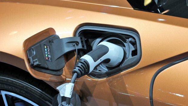 Wat is nu echt het bereik van elektrische auto's?