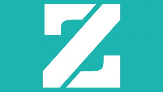 RTL Z Update Alexa