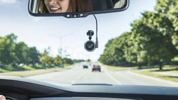'Amazon komt met magnetron en autogadget met Alexa'
