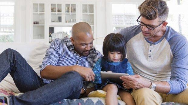 Vergrendel de telefoon van je kind met Google Assistent