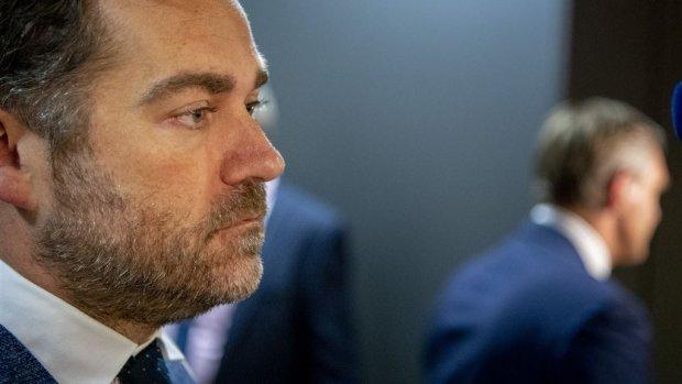 Kritiek op VVD-plan voor zwaardere straf misdrijf probleemwijk