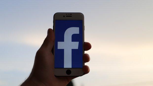 Aanklacht tegen Facebook om 'genderdiscriminatie'