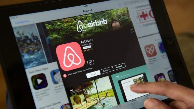 Airbnb maakt prijzen transparanter op bevel van Brussel