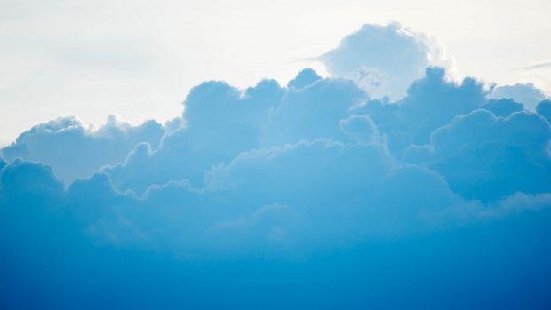 Nederlanders willen niet voor cloudopslag betalen