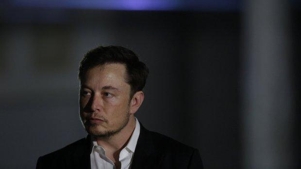 Weer een topmanager van Tesla opgestapt: uittocht gaat door