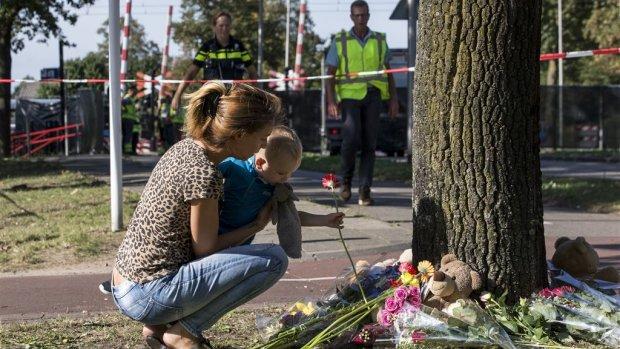 Binnen dag ruim 60.000 euro opgehaald voor slachtoffers Oss