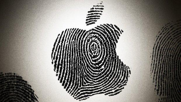 Hoe toonaangevend zijn de nieuwe iPhones?