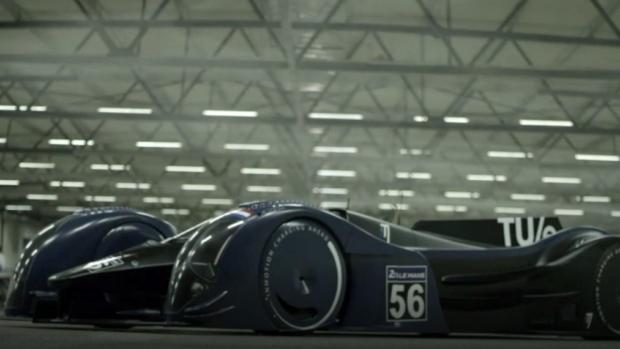Studenten willen race-auto in 2 minuten opladen