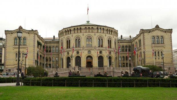 Noorwegen arresteert Russische man op verdenking van spionage
