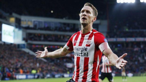 Eredivisie-quiz: wat gebeurde er in speelronde 6?