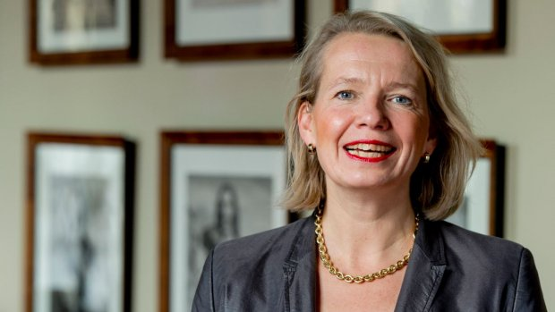 VVD stelt integriteitsonderzoek in naar omstreden senator