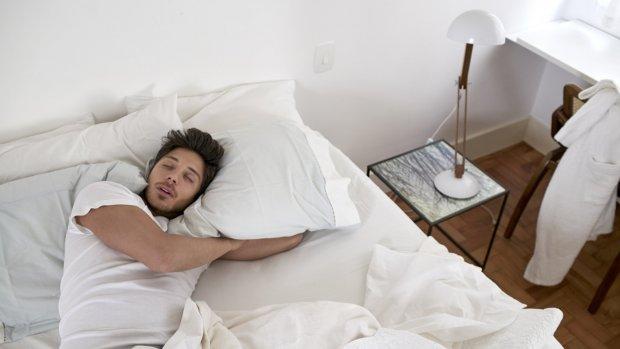Kies je kussen: zo slaap je extra lekker