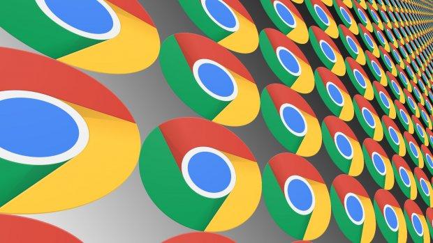 Google maakt bekritiseerde inlogfunctie Chrome duidelijker