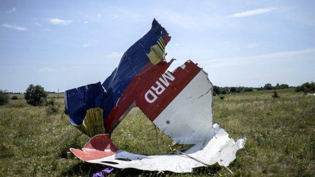 Openbaar Ministerie begint rechtszaak tegen MH17-verdachten