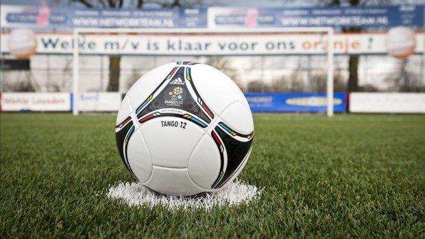 Europees kampioenschap voetbal 2024 toegewezen aan Duitsland