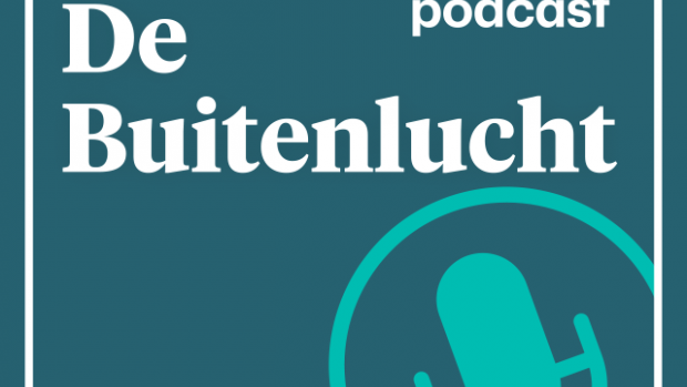 RTL Z De Buitenlucht