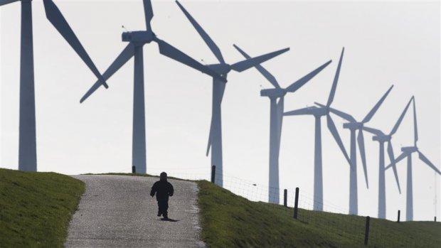 Energiemaatschappijen vaak minder groen dan ze lijken