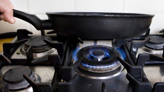 18.000 huizen worden gasvrij door 120 miljoen van kabinet