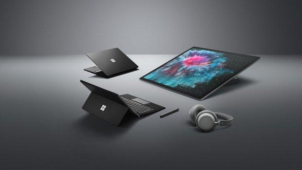Dit wordt er verwacht van het grote Microsoft-event