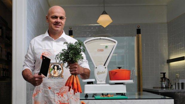 Unilever slokt Vegetarische Slager op: 'Een droomhuwelijk'