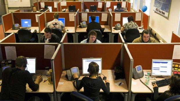 Kabinet wil einde aan ongevraagde telefonische verkoop