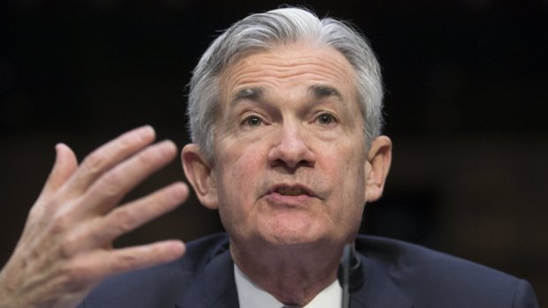 Topadviseur Trump: Fed blijft onafhankelijk